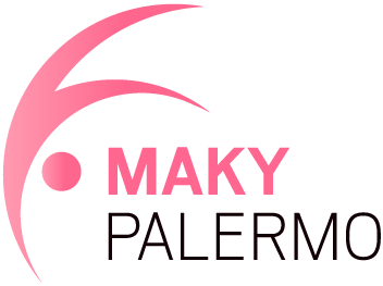 Maky Palermo